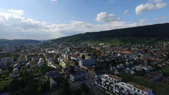 Der Gemeinde Wettingen nahm 0,84 Millionen Franken weniger Einkommens- und Vermögenssteuern als budgetiert ein.