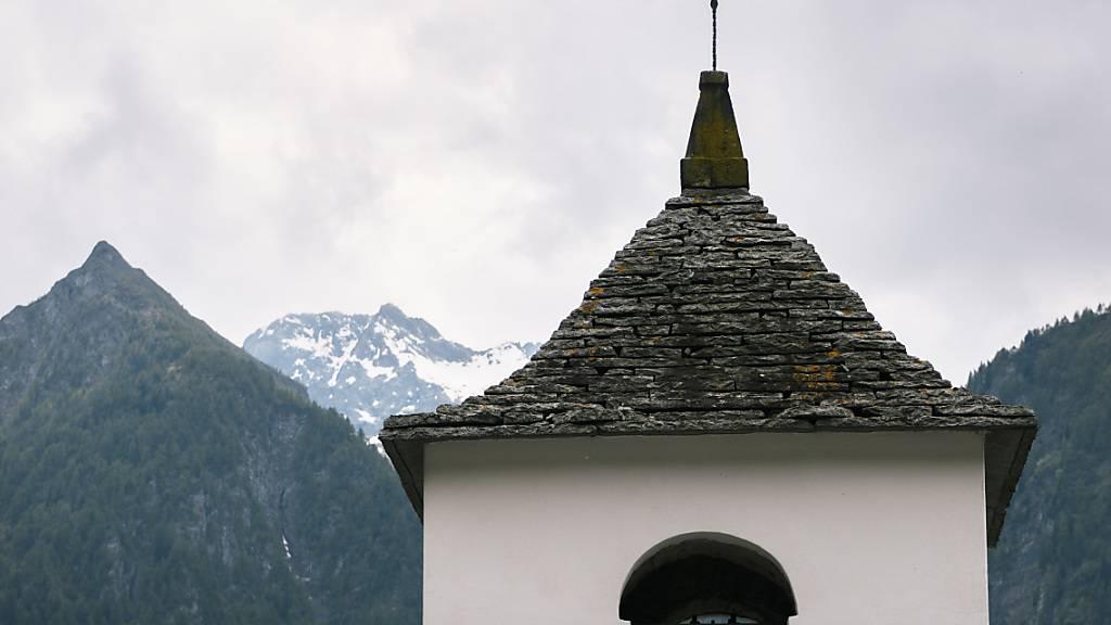 Zahl der Kirchenaustritte in der Schweiz so hoch wie noch nie