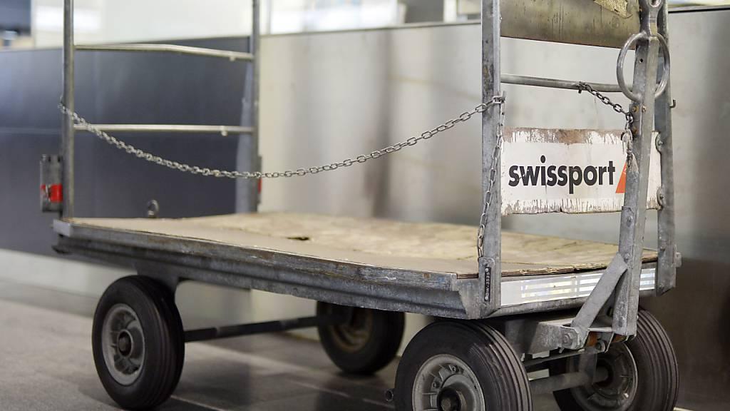 Swissport lanciert Hotline für Corona-Reisebestimmungen