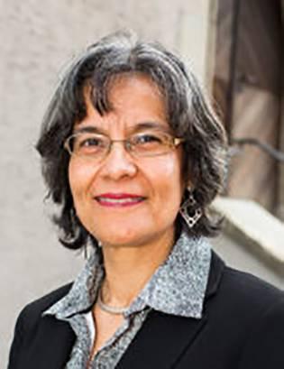 – Gisela Zinn, Präsidentin des Frauenbunds von Baden und Ennetbaden