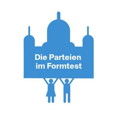 Am 20. Oktober wird das Parlament neu gewählt. Wir analysieren im Hinblick auf den bevorstehenden Wahlkampf, wie gut in Form die sieben Grossparteien sind. Teil 1: Die FDP.
