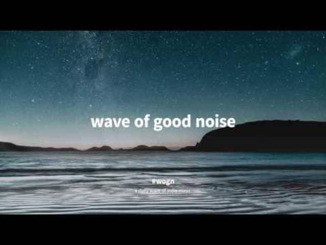 Das Lied Ocean von Robin Fischer und seiner Band Tompaul