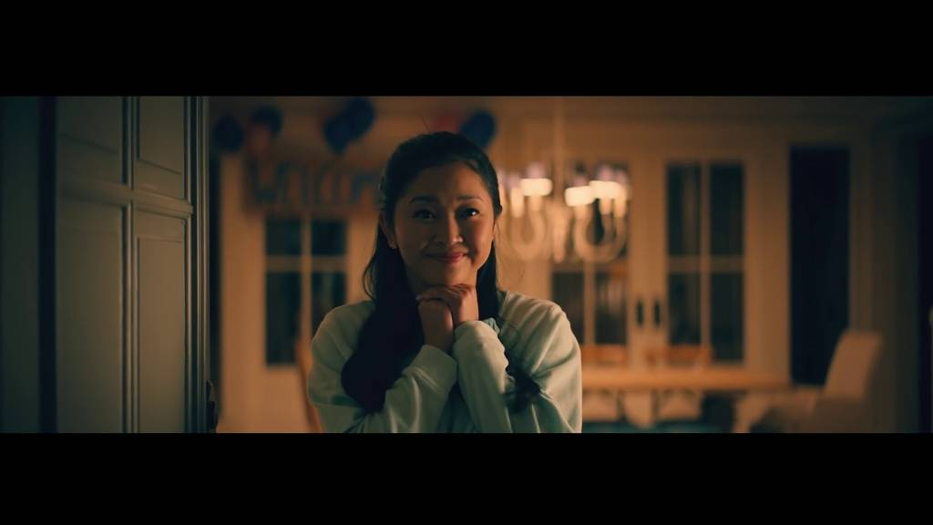 Kino: Vorschau auf «To All the Boys: Always and Forever, Lara Jean»