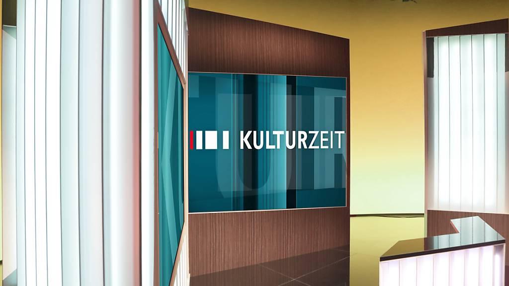 Sendung «Kulturzeit» feiert 25-jähriges Jubiläum