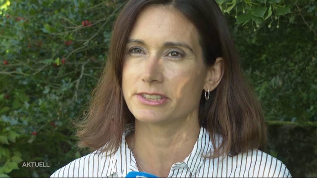 Aargauer Parlamentarier reagieren auf die aktuellen Corona-Massnahmen