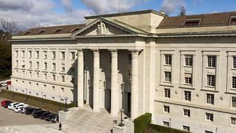 Das Bundesgericht in Lausanne gab dem Zürcher Obergericht recht: Der Konsument wisse, dass die Preisbildung bei einem Leasinggeschäft auch von anderen Faktoren abhänge. (Archiv)