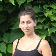 Wurde 1992 in Aarau geboren: Funda Yilmaz aus Buchs. Die Ablehnung ihrer Einbürgerung löst Empörung aus.