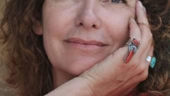 Milena Moser Die Schriftstellerin zog 1998 mit ihrer Familie für acht Jahre nach San Francisco. Zurück in der Schweiz gründete sie eine «Schreibschule». 2015 zog sie erneut in die USA, diesmal nach New Mexico.