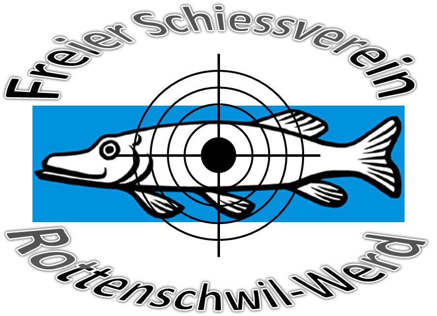 Freier Schiessverein Rottenschwil-Werd