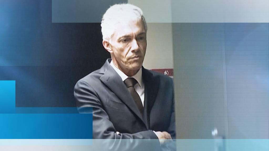 Mittwoch, 25. September 2019 — Ganze Sendung