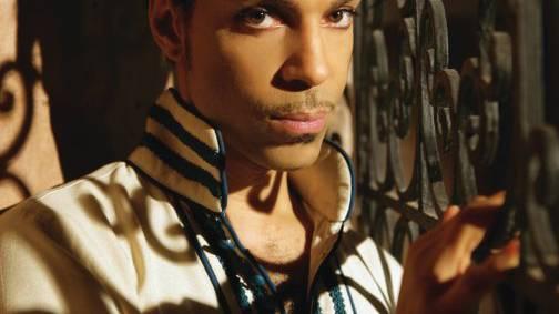 Prince ab jetzt ohne Fluchen