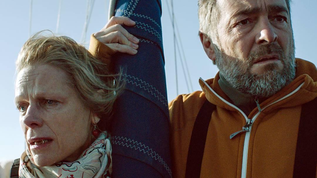 Der Trailer zu «Bon Voyage»