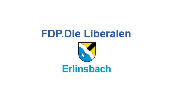 FDP Erlinsbach