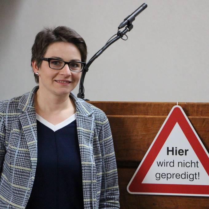 «GuW_490_Kirche_ohne_Predigt_Teil_1».