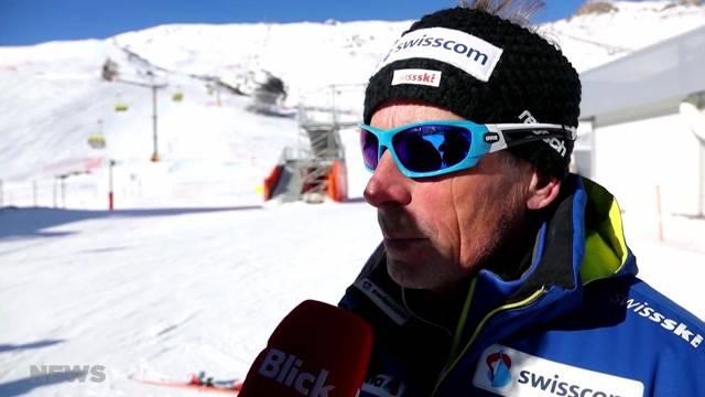 Eklat bei Swiss-Ski