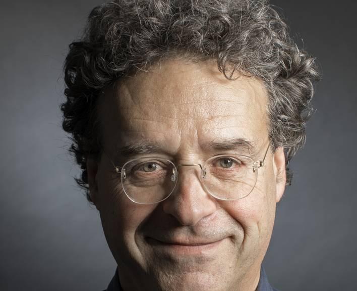 Martino Froelicher