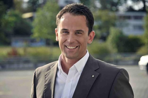 Der Arlesheimer FDP-Landrat (42) erzielte letzten Sonntag das beste Resultat aller Landratskandidaten in seinem Wahlkreis; holt Stimmen von SP bis SVP. Ist als Geschäftsführer des Arbeitgeberverbands der Schweizer Banken national gut vernetzt. Sein Handicap: Er gilt in der eigenen Partei als Outlaw. Könnte sich die FDP durchringen, ihn zu portieren, würde er Janiak gefährlich.