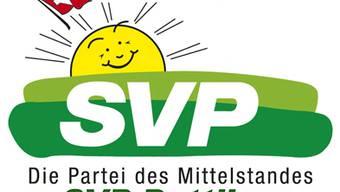 Logo_SVP_Dottikon_2014_09_07-3n.jpg