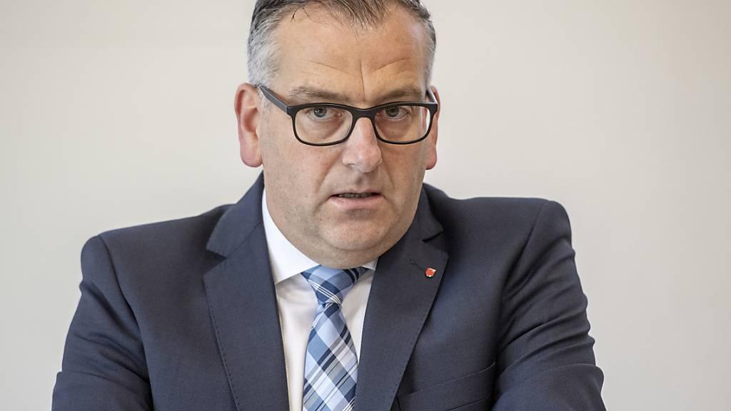 Kindergärtnerinnen erhalten im Kanton Schwyz einen höheren Lohn