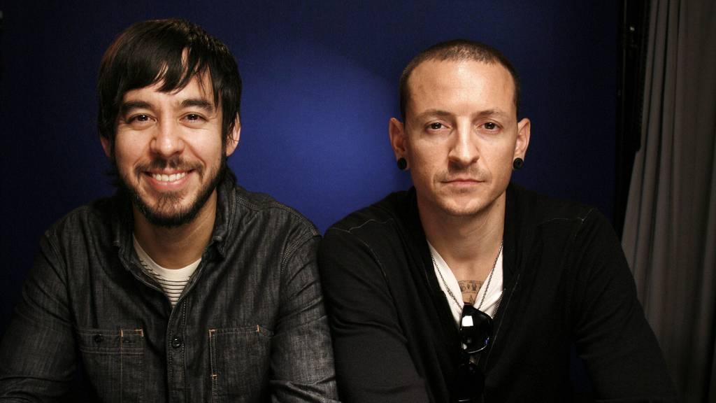 Mike Shinoda trauert um seinen Bandkollegen mit Solo EP