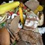Kampf gegen Food Waste: Nach dem Nationalrat muss nun der Ständerat entscheiden.