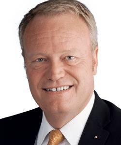 Hans Egloff ist auch Präsident des Schweizerischen Hauseigentümerverbandes und kann auch über dieses Gebiet Auskunft geben.