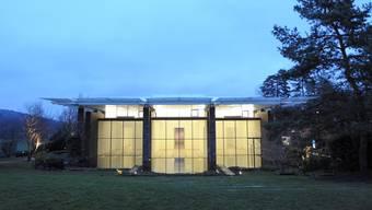 Die Fondation Beyeler hatte 2017 ein Rekordjahr.