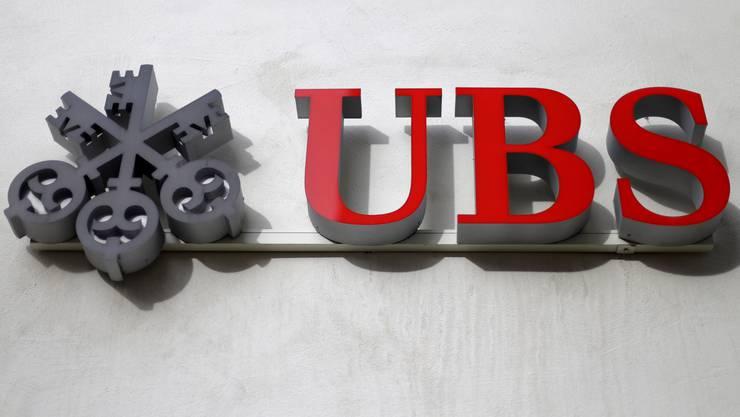 Was bedeutet der Chefwechsel für die UBS in der Region Aargau/Solothurn?