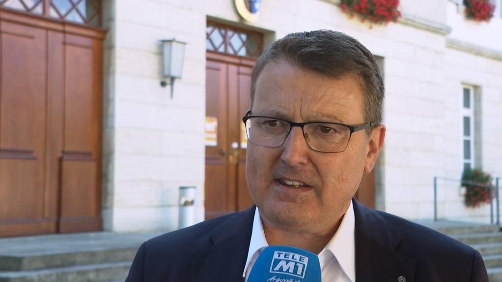 Parlamentarier aus der Region reagieren auf die Gratistest-Verlängerung