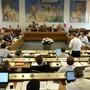 Die Baselbieter Regierung möchte die räumlich verzettelte kantonale Verwaltung konzentrieren.