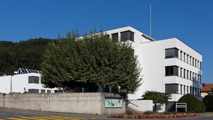 Gemeindeversammlung vom 18. Juni 2019