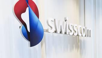 Die Swisscom unterliegt im jahrelangen Streit um den Preis ihrer ADSL-Vorleistungen für ihre Konkurrenten vor dem Bundesverwaltungsgericht.