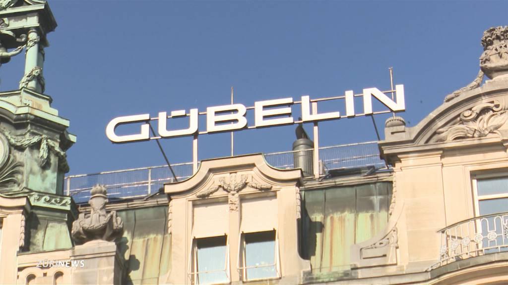 Diebesbande gefasst: Luzerner Polizei stellt Millionen-Beute sicher
