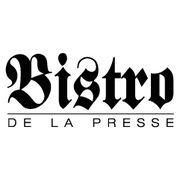 Bistro Logo Instagram
