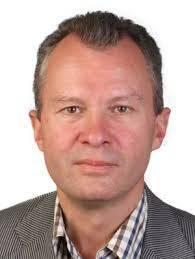 Christoph Rehmann-Sutter, Bioethiker