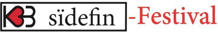 sïdefin-Festival 2017