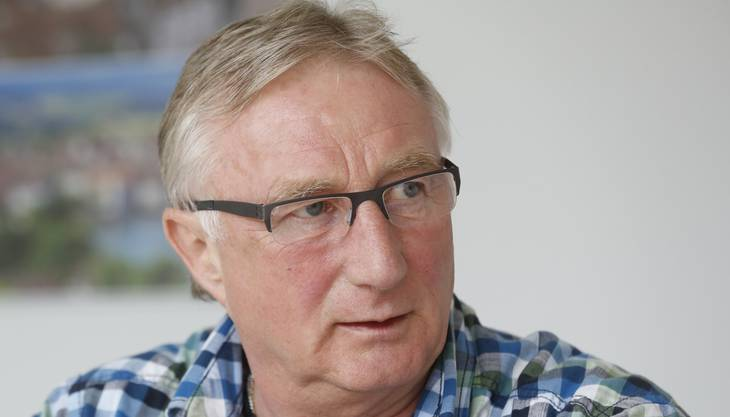 Gemeindepräsident in Subingen seit 1997; Gemeinderat seit 1985; Verfassungsrat von 1979 bis 1985; Kantonsrat von 1985 bis 1997.Vorher selbstständiger Architekt.