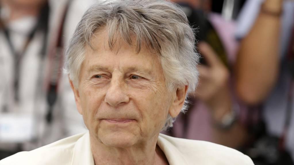 Der  polnische Starregisseur Roman Polanski hat im Streit über seinen Ausschluss aus der Oscar-Akademie vor einem US-Gericht eine Niederlage erlitten. (Archivbild)
