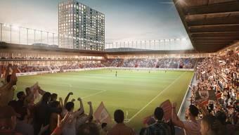 Stadion Visualisierung Torfeld Süd 20190930 nightnurse