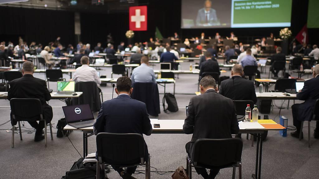 Zu viele «günstige» Klassenassistenzen in St.Gallen?