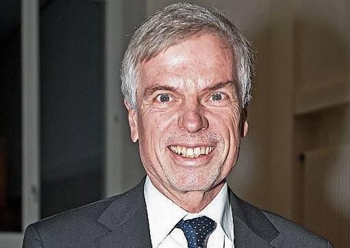 «Kühler wurden die Kontakte der FDP mit Andreas Glarner, der überzeugt war, dass nur er die richtige bürgerliche Politik vertritt.»