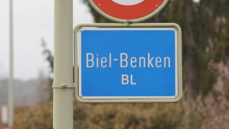 Für eine Fusion wie in Biel-Benken fehlen Anreize, hiess es an den Reinacher Gesprächen.