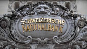 Die SNB-Gewinne wecken Begehrlichkeiten in der Politik. Das zeigte sich am Mittwoch auch im Nationalrat.