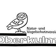 Natur- und Vogelschutzverein Natur- und Vogelschutzverein