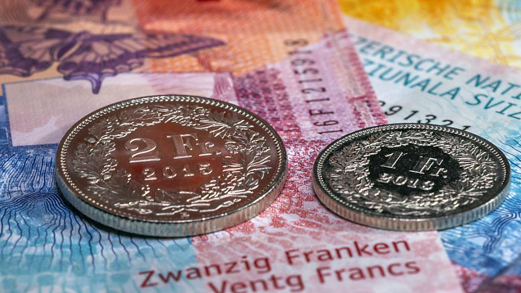 EU-Betriebe sollen kantonale Mindestlöhne einhalten müssen