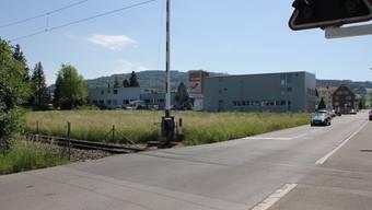 Die Gemeindeversammlung genehmigte die teilrevidierte Nutzungsplanung für die Parzelle 2331 an der Wiesenstrasse.