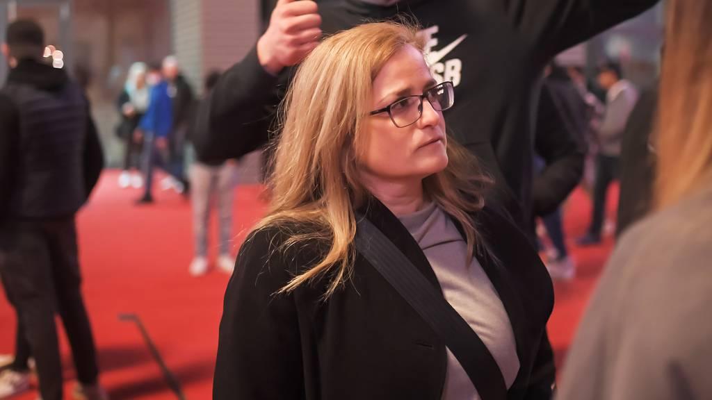 Maria Pappa rechtfertigt Polizeieinsätze – politische Aufarbeitung nötig