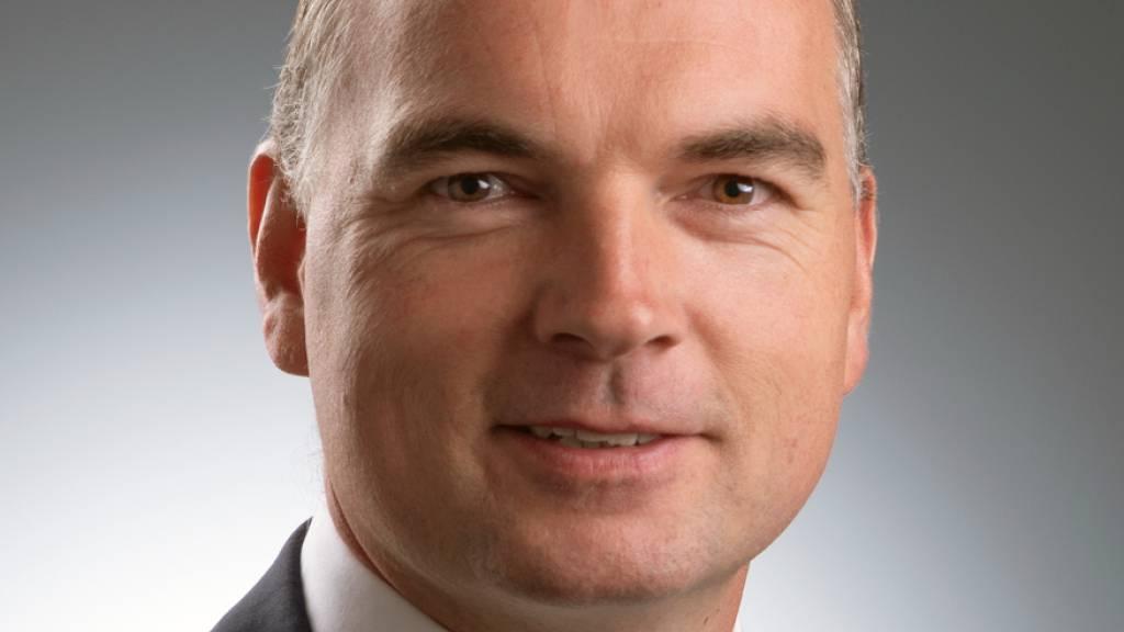 Peter Künzli wird neuer Gefängnisdirektor im Wauwilermoos