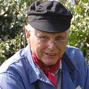Willi Bertschinger