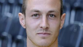 François Affolter wechselt zu Werder Bremen